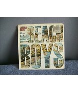 The BEACH BOYS  - $5.00