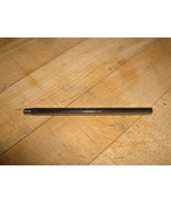 Wilson Cellular Antenna Replacement Long Radial - $3.00
