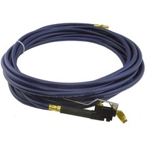 Pre Spray Hose with Nozzle 50 Feet - $207.00