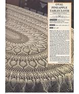 Crochet_pattern_586_thumbtall