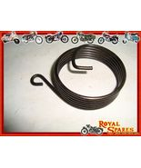 GENUINE ROYAL ENFIELD MODEL BRAND NEW KICK STAR... - $2.99
