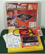 Wham-O Shrink Machine 1968 - $68.99