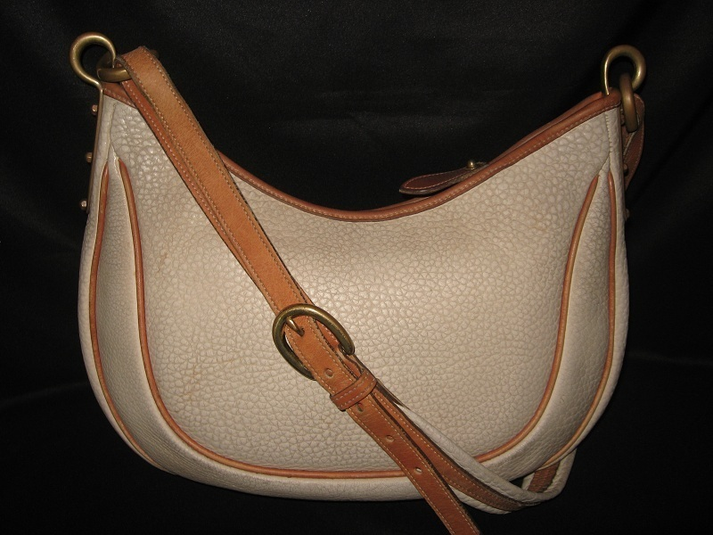 Vintage_dooney_and_bourke_leather_handbag_purse_bag_brown