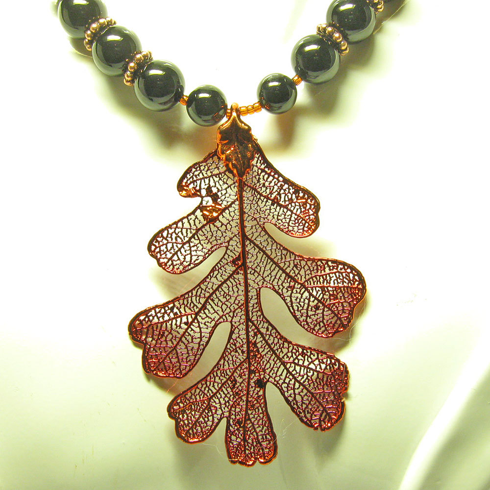 Nk-blko-copper-leaf-1