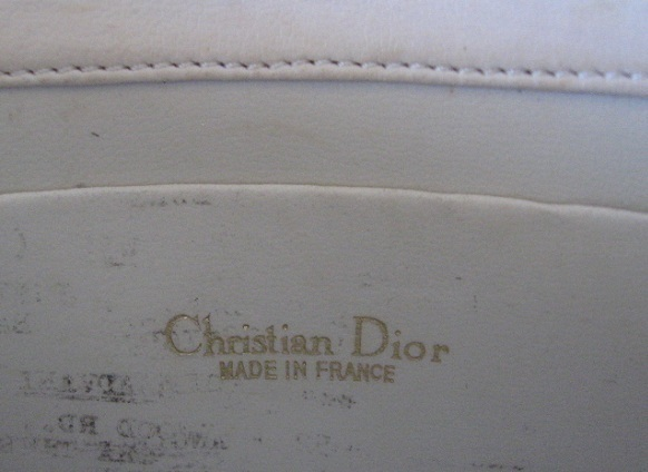 Christian_dior_france_handbag_purse_bag_vintage_leather