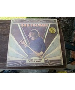 ROD STEWART - EVERY PICTURE TELLS A STORY Recor... - $35.00