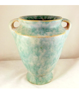 Burley_winter_green_urn_vase_1a_thumbtall