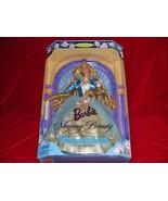 Matel Barbie Sleeping Beauty 1997 Collector Edi... - $49.99