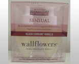 Black_currant_vanilla_wallflower_thumb155_crop