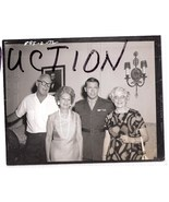 Candid Chad Everett, Vintage Original Test Phot... - $8.99