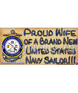 Proudnavywifebanner-navymomsart_thumbtall