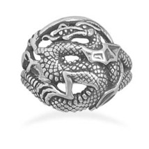 82585_dragon_ring_thumb200