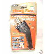 Master Mechanic HANG FAST Wall Mount System NIP - $10.99