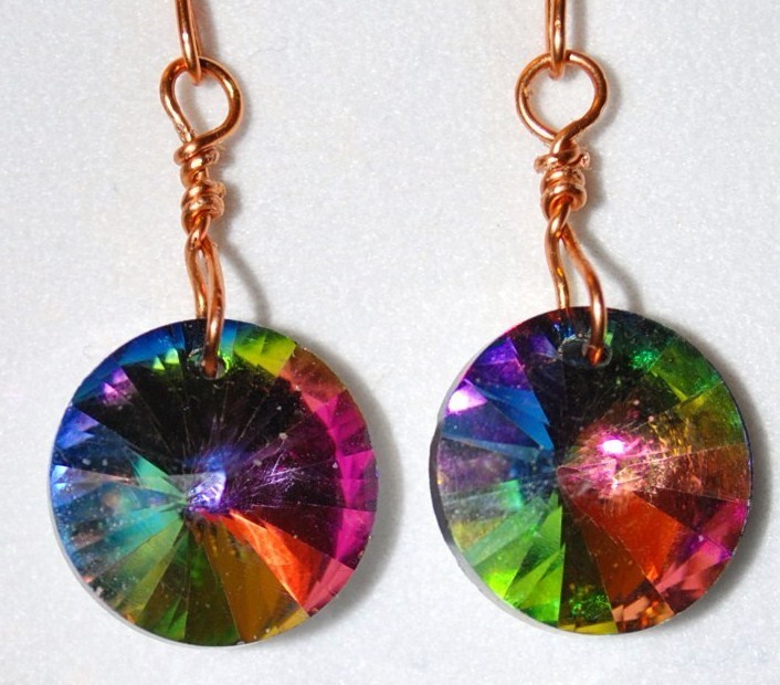 Vitrail_rivoli_earrings_hanging_photo