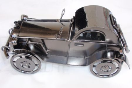 Car_miniature-a-1