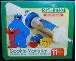 Cookie_press_1_thumb155_crop