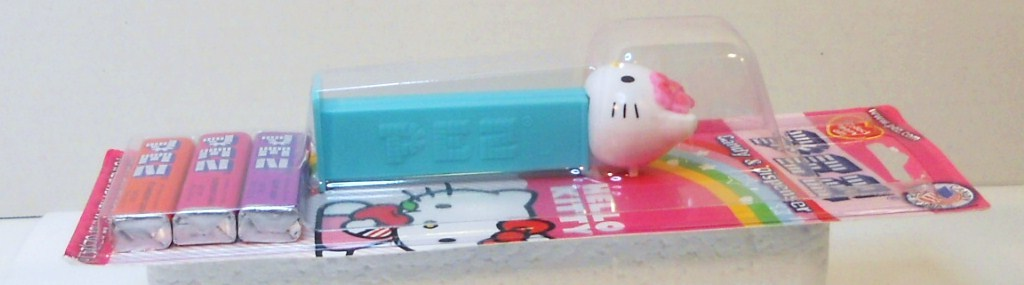 Pez_hello_kitty_2