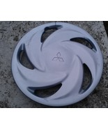 Mitsubishi Eclipse Hubcap Wheel Cover 15