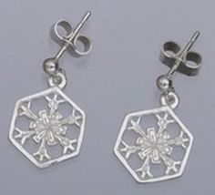 Snowflake_earrings_-_stud_thumb200