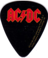 Pick_acdc_thumbtall