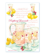 Fresh Scents Scented Sachets by Willowbrook Company - Raspberry Lemonade, 3 Pack