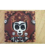Bonanzle_17_day_fo_dead-4__sm_bank__copper__chile__coasters_009_thumbtall