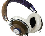 Buy Aerial7 Chopper 2 Audio Headphones - Mojave