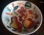 Fruit_bowl_thumb155_crop