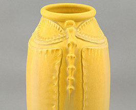 Doorpottery_largevases_dragonflyandleaves_thumb200