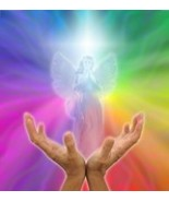 3720 MINUTES REIKI  NEW PACKAGE FOR ALL PURPOSE... - $220.00