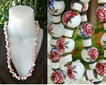 Vintage_hand_painted_porcelain_ceramic_bead_necklace_roses_thumb155_crop