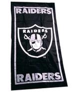 OAKLAND RAIDERS NFL 30