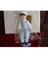 Doll Seymour Mann