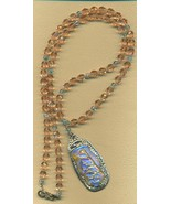 Fused_glass_pendant_beaded_necklace_b__20__thumbtall