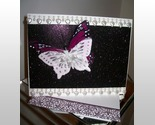 Buy vita e la morte Sympathy Greeting Card - Handmade