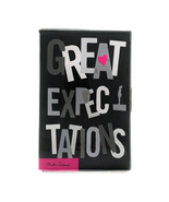 NEW Kate Spade Great Expectations Dickens Class... - $398.00