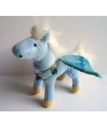 Breyer Blue Pegasus Horse Pony Aura Wind Dancer... - $8.00