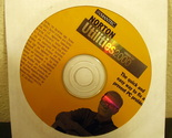 Buy Norton Utilities 2000 Version 4.5 CD