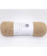Yarn Cestari Worsted Weight Traditional Wool Bu... - $9.99