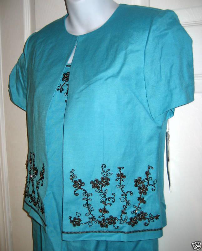 Shopzilla - Jessica Howard Jacket Dresses Women's Dresses shopping