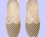 Buy Flip Flop Shoes, Designer Shoes, Indian Ethnic wear Shoe