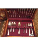 Silverplate_008_thumbtall