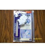Lo Ran Running Stitch Organizer 4 Products in O... - $5.50
