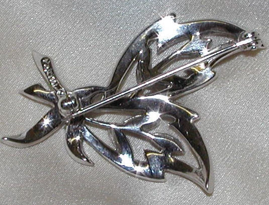 Polcini_brooch401a