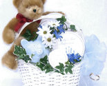 Buy Gift Baskets - Bundle of Joy Gift Basket