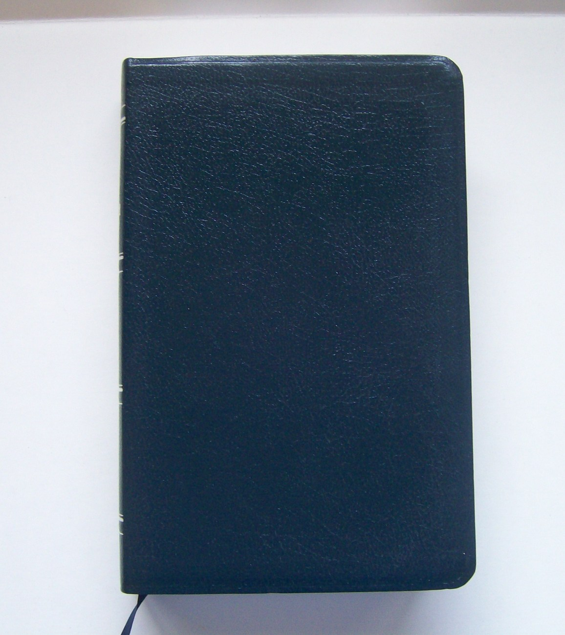 Bonded_leather_amplified_bible