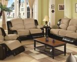 Buy Sofa Love Seat Recliners Living Room Furniture Couch