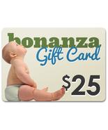 Bonz-baby-gift-card-25_thumbtall