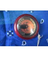 Vintage Duncan Professional Yoyo Thinline Design - $32.50