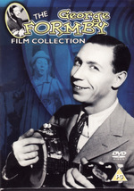George_formby_collection_thumb200